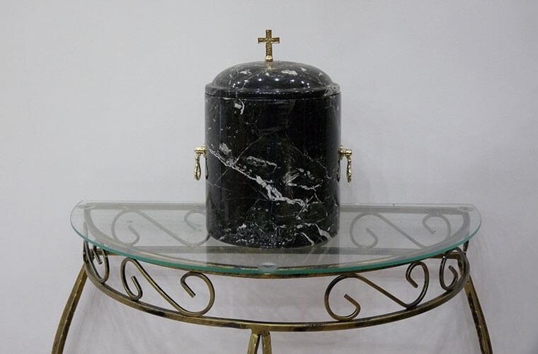 urna (13)