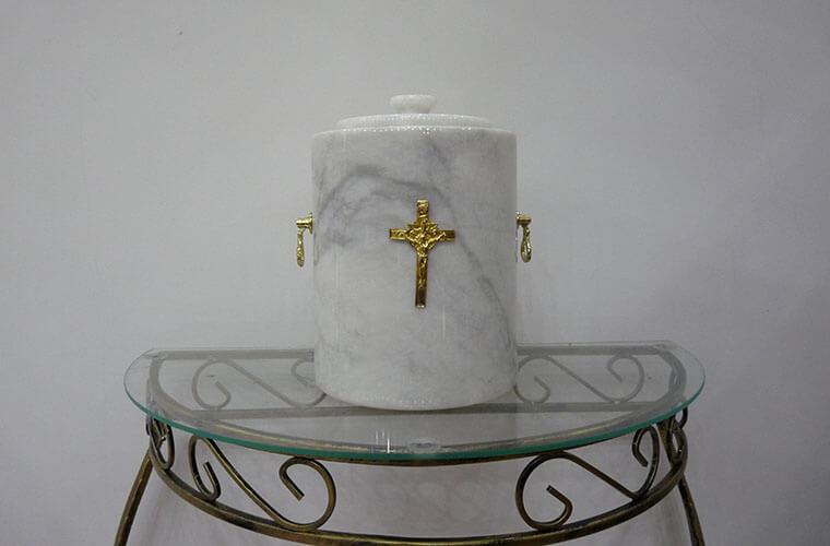 urna (16)