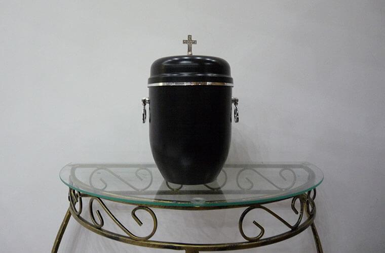 urna (17)