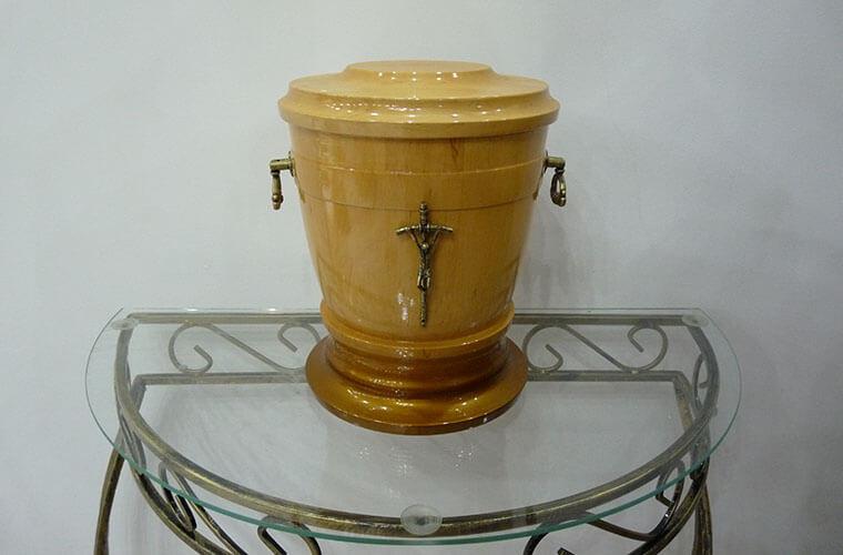 urna (21)