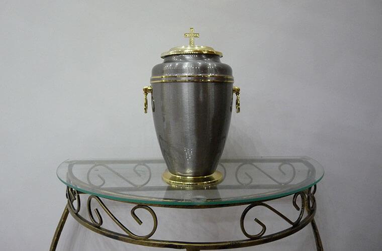urna (5)